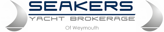 Boats for sale from Seakers Yacht Brokerage of Weymouth